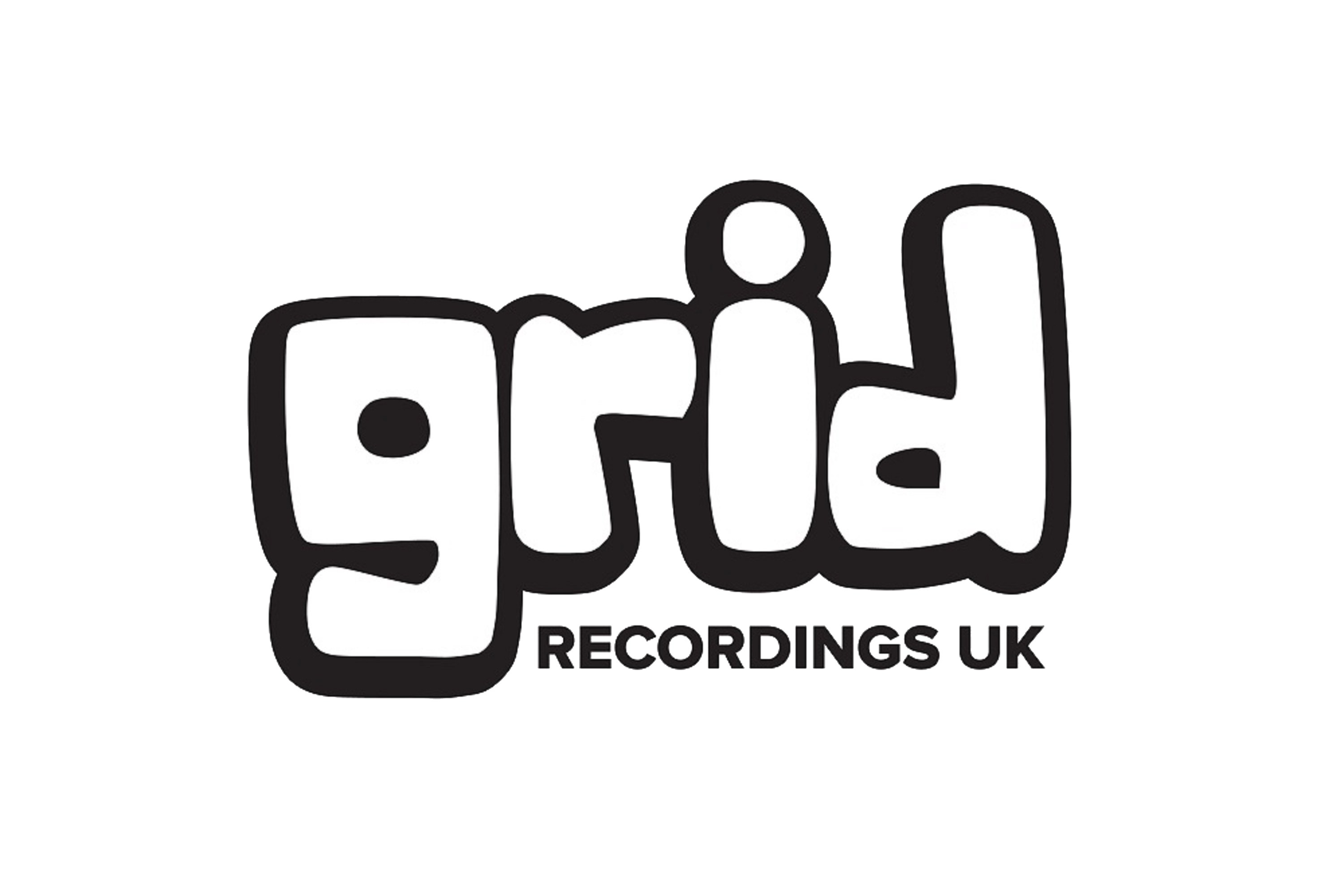 Grid Recordings
